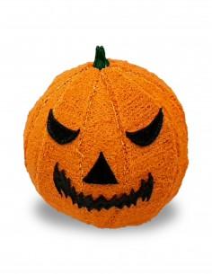 Big Halloween Pumpkin (Free...